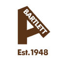 Albert Bartlett logo icon