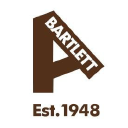 Albert Bartlett & Sons Limited logo