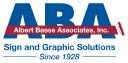 Albert Basse Associates logo