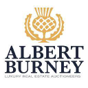 Albert Burney, Inc logo