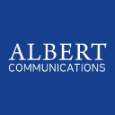 ALBERT Communications, LLC logo