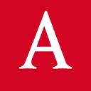 Albertina logo icon