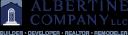 Albertine Company, LLC logo