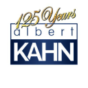 Albert Kahn Family of Companies logo