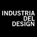 Alberto Del Biondi SPA logo