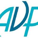 Alberts Veenhuis Psychologenpraktijk logo