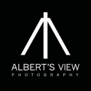 Alberts View Photography logo
