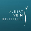 Albert Vein Institute logo