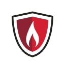 Albi Manufacturing logo