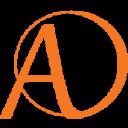 ALBIE S.A. logo