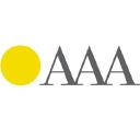 Albino Advogados Associados logo