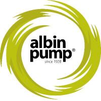 emploi-albin-pump