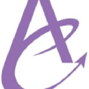 Albion Environmental Ltd logo