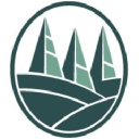 Albion Financial Group logo