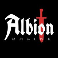 emploi-albion-online