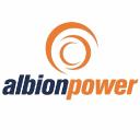 Albion Power Company, Inc. logo