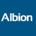 Albion Scaccia Enterprises, LLC logo