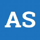 Albion Sections Ltd logo