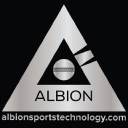 Albion Sports Pty. Ltd logo