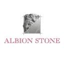 Albion Stone plc logo