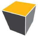 Albitum nv logo