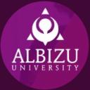 Albizu logo icon
