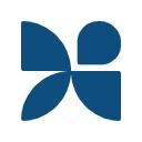Alboum & Associates logo