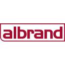 Albrand bv logo