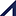 Albrecht, Incorporated logo