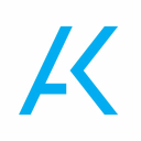 Albright-Knox Art Gallery logo