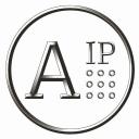 Albright Patents LLP logo