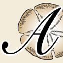 Albritton Title, Inc. logo