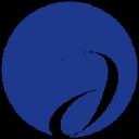 Albtours D Incoming Tour Operator and DMC in Balkan logo