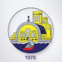 Al Buhaira National Insurance Co. logo