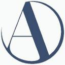 Alburys Property Finance logo
