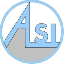 Albury S.I. Ltd logo