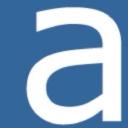 ALBX Solutions logo