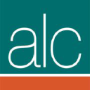 ALC Group logo