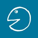 ALC Press, Inc. logo