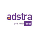 Alc logo icon