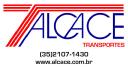Alcace Transportes logo