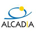 ALCADIA Entreprises logo