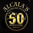Alcala's Western Wear Logo