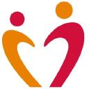 Alcander, welzijnsorganisatie Heerlen logo