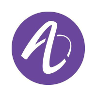 emploi-alcatel-lucent