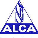 ALCA TOOLS LTD logo