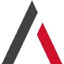 Alcatraz Solutions S.L. logo