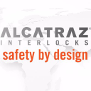 Alcatraz Interlocks BV