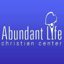 Abundant Life Christian Center logo