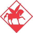 Alcea S.r.l logo